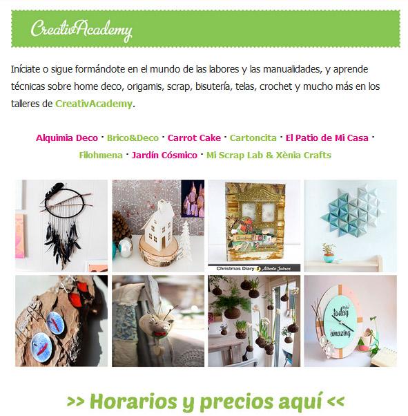 http://barcelona.creativa.eu/creativa-academy/