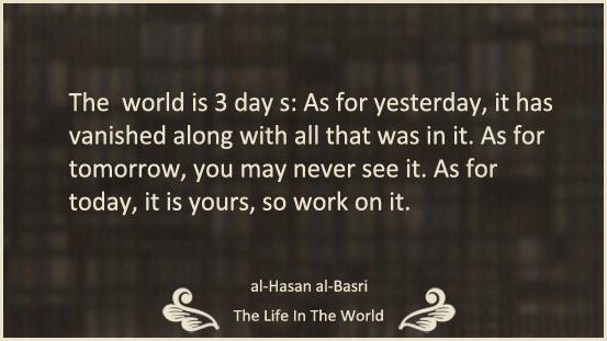 Wisdom Quotes : Part 26