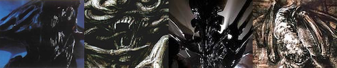 http://alienexplorations.blogspot.co.uk/2012/03/gigers-talks-about-aliens.html