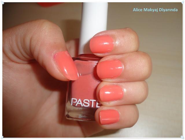 Pastel 141
