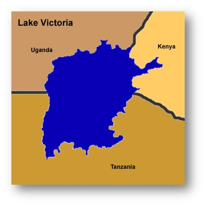 Αποτέλεσμα εικόνας για τανζανια λιμνη βικτωρια