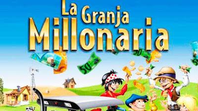 Trucos para ganar en la lotería de animalitos con la granjita