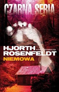 Niemowa - Michael Hjorth, Hans Rosenfeld