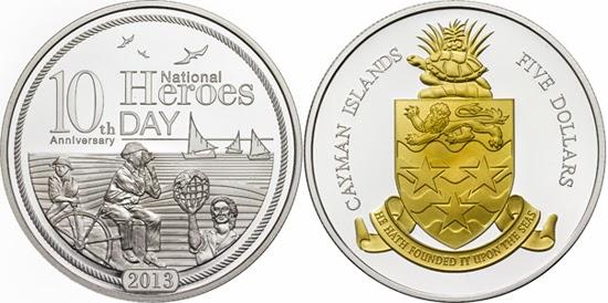 Cayman Islands Monetary Authority Address