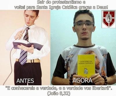 Daniel Silveira Linhares
