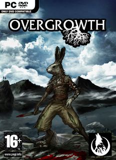 Download Overgrowth (PC)