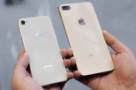 IPhone Xs, iPhone Xs Max India Pre-order started at Flipkart, Airtel Store, Jio.com