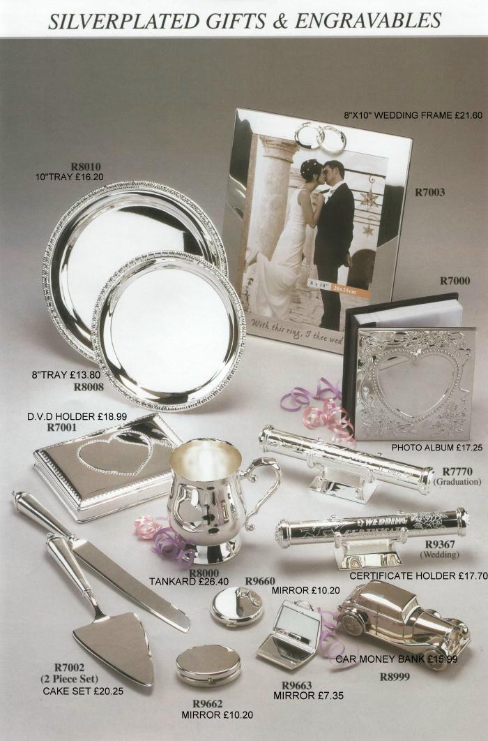 22nd Wedding Anniversary Gift Ideas & Wedding World: 22nd Wedding Anniversary Gift Ideas