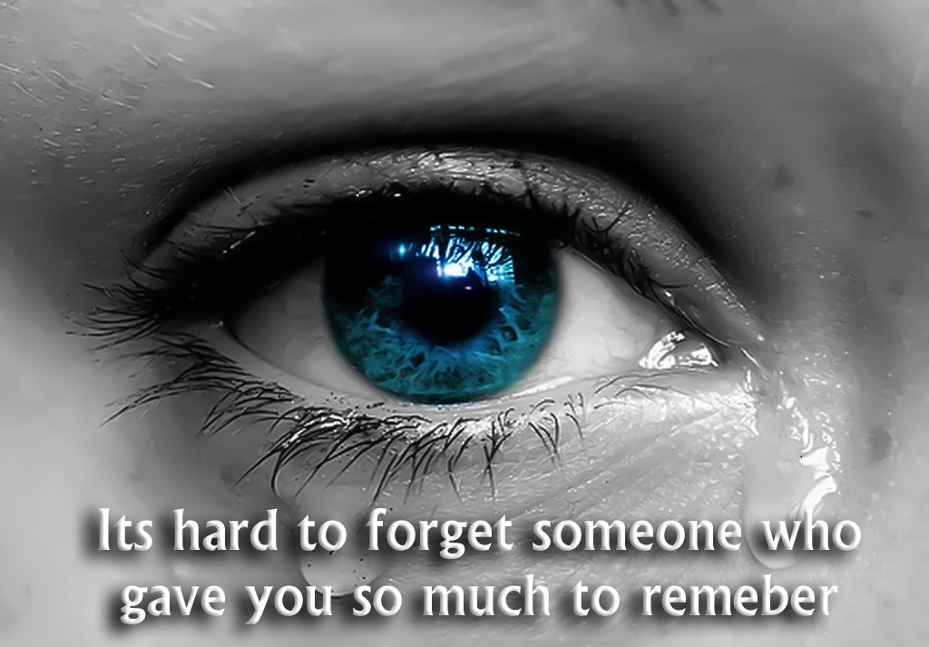 Best Crying Sad Love Quotes Best Quotes And Sayings
