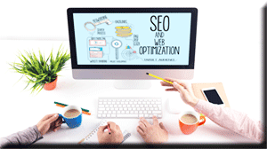 SEO SMO SEO Tips SEO Updates  SEO Ranking