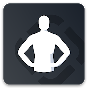 runtastic-results-strength-training-bodyweight-apk