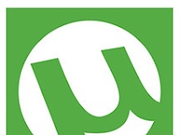uTorrent 2018 Download and Review