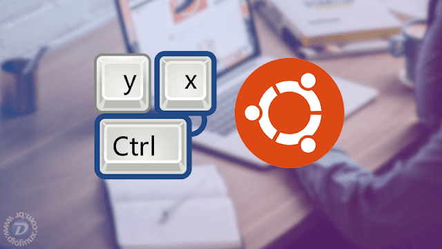 7 atalhos simples para facilitar a sua experiência no GNOME do Ubuntu