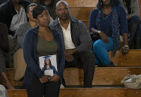 Black Lightning Series Image 6