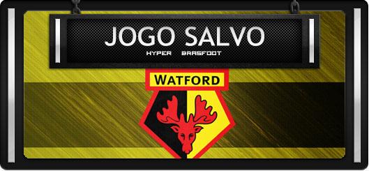 jogo salvo brasfoot 2017, jogo salvo watford 2023, save game brasfoot grêmio, jogo salvo Red Star, Internacional campeão,