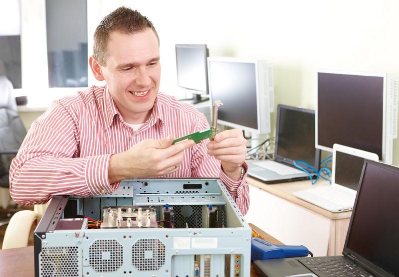 computer-repairs-malvern