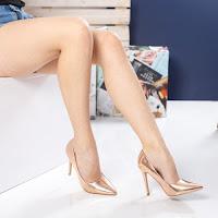 pantofi_dama_stiletto_2