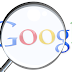 Google sotto inchiesta: l'antitrust arriva con una multa