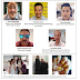 Commvault Employees Put Aside All Rules to Join Movember Madness