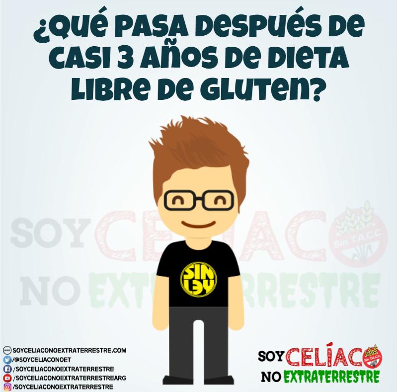 vida gluten free