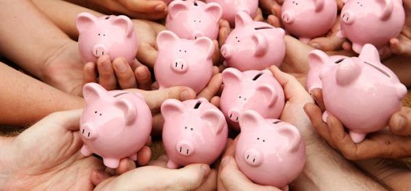 Crowdequity, la fuente de financiación del futuro