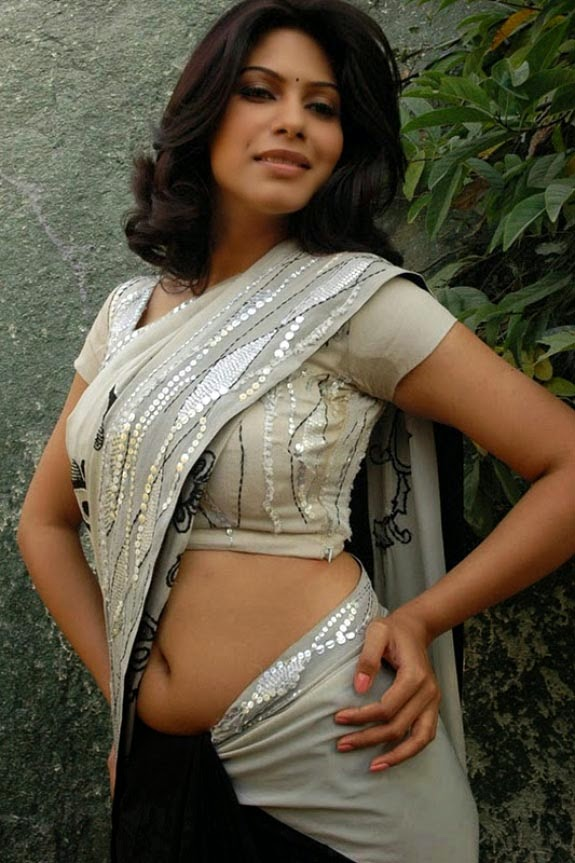 emo-teen-south-indian-hot-babe-nude-club-photos-naked-mexican-girls