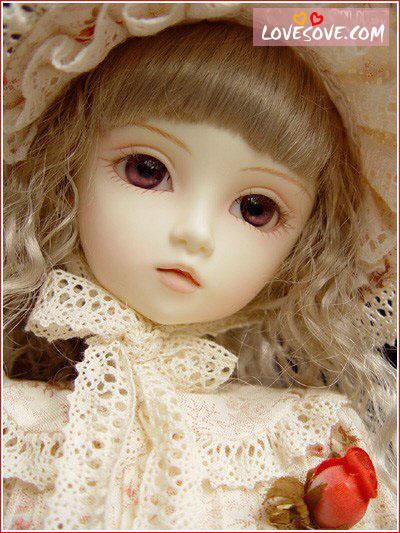 Cute Little Dolls Hd Wallpapers Fashion Beautiful Wallpapers Cartoon Wallaper Barbie