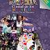 La revista Mérida, Ciudad de los Museos dedica edición al Festival Internacional de la Cultura Maya 2016