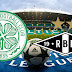 Celtic-Rosenborg (preview)