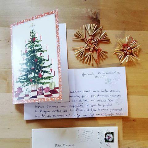 adornos navideños alemanes