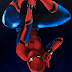 Spiderman : Η επιστροφή