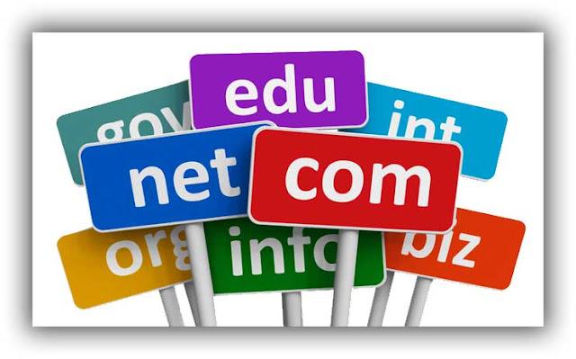 Cara Sederhana Mendapatkan Domain Dan Hosting Murah
