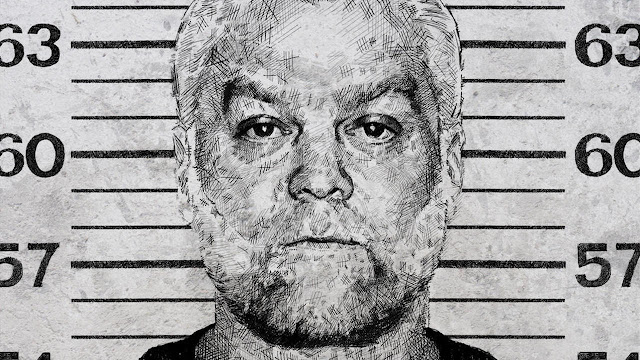 Análise Crítica – Making a Murderer: 2ª Temporada