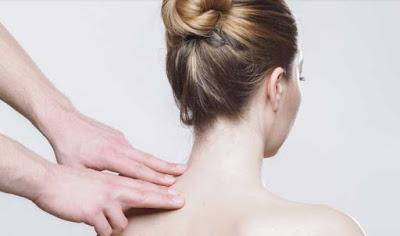fisioterapia para el tratamiento del latigazo cervical