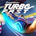 Download Game Balap Siput Turbo di Android