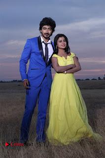Misimi Telugu Movie Stills  0005.jpg