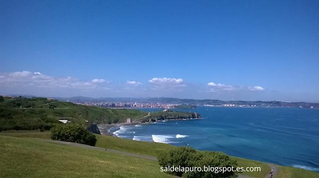 Parque-Providencia-Cabo-San-Lorenzo