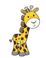 la-jirafa-anina-lectura-y-comprensión