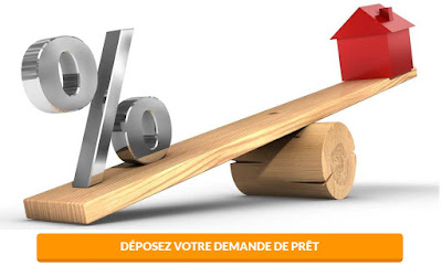 Votre projet immobilier  Quels taux de crédit immobilier pour votre profil et votre projet ? Comparez plusieurs offres personnalisées parmi 110 partenaires bancaires. Gratuitement, sans engagement, vous pourrez optimiser votre projet immobilier.