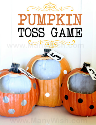 Best Halloween Games for Kids