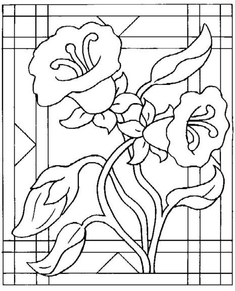 Manualidades Bisuteria Reciclaje Dibujo Para Manualidades - Dibujos-para-manualidades