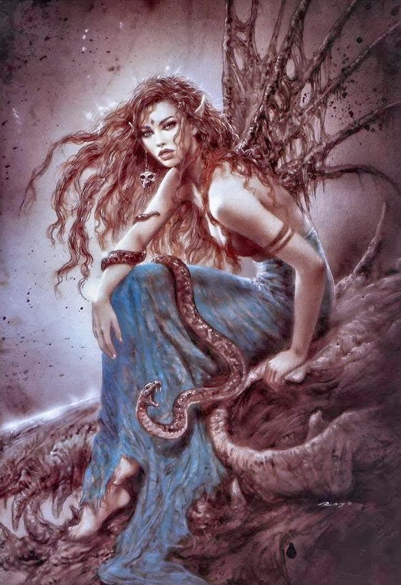 Lilith Signos Zodiacales, Lilith Cáncer, Astrología Védica, Astrología Luna Negra, Arquetipos Lilith, Astróloga Orissa Mizar, Consultas Tarot Vía Skype, Sonidos Rectores, Sonidos Primales