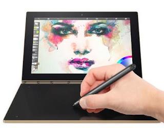 Setelah para andal meninjau semua model laptop terbaik dari merek seluruh dunia dengan tuj 10 Rekomendasi Laptop Terbaru dan Terbaik Kelas Dunia