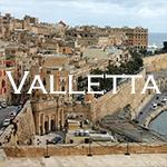 Valletta=