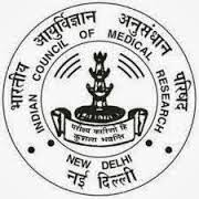 Desert Medicine Research Centre Model Question Pattern & Syllabus 2017 – Stenographer, LDC, Driver