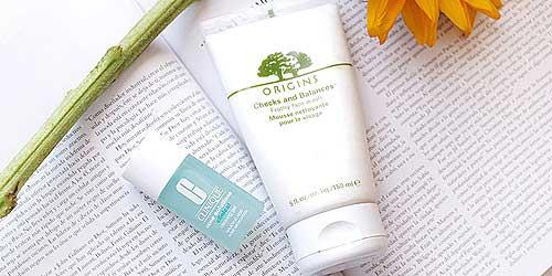Cremas hidratantes matificantes para piel mixta