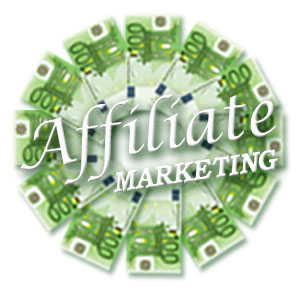 Top 3 Tips For Increasing Affiliate Marketing Incomes