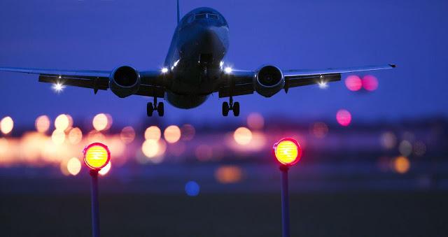 تعرف على شركات الطيران الأكثر التزاماً بالمواعيد في الرحلات