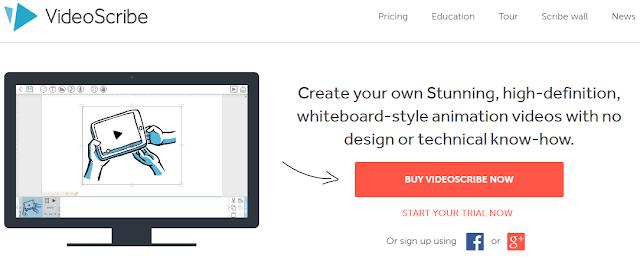 VideoScribe-presentaciones-en-línea