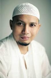 Biodata Biografi Profile Ustad Arifin Ilham Terbaru and Lengkap